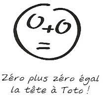 zero toto