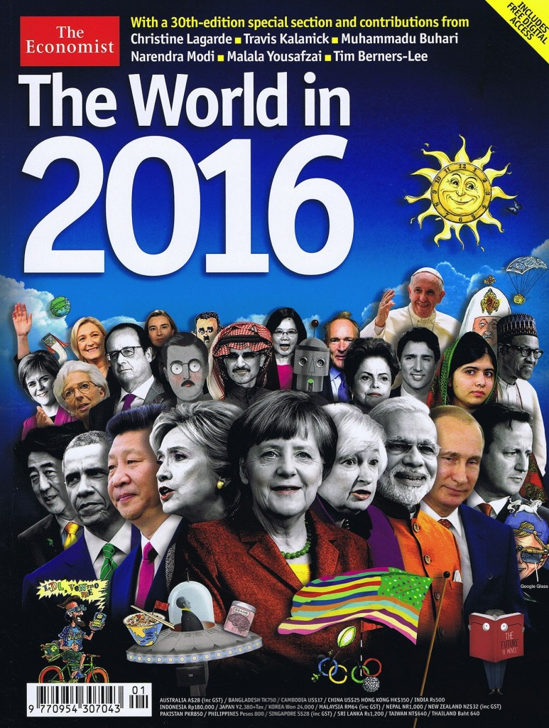 economist_the_world_in_2016