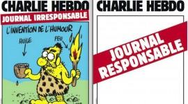 Oui je compatis, Non je ne suis pas Charlie